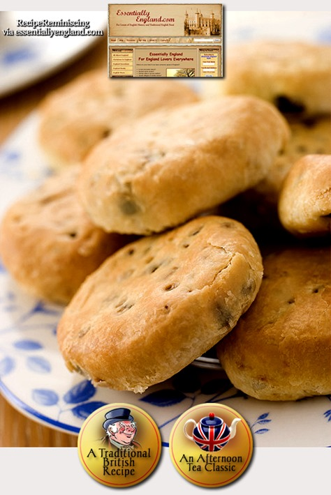 528_Eccles Cakes_post
