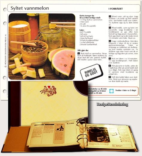 586_syltet vannmelonskall_post