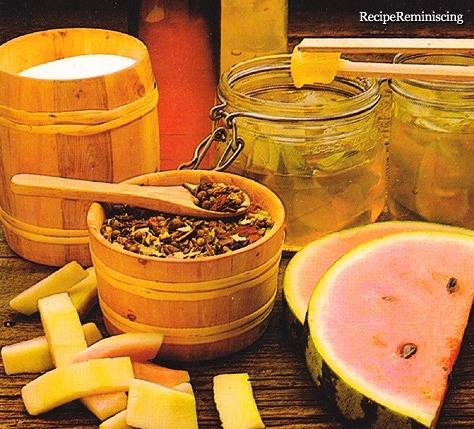 586_syltet vannmelonskall_thumb[4]