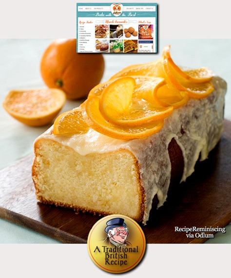 613_moist lemon cake_post