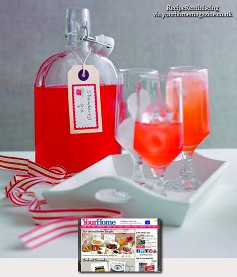 667_Strawberry gin_post