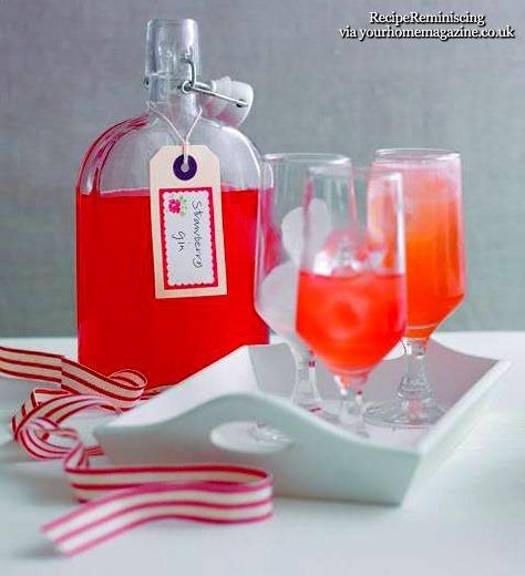 667_Strawberry gin_thumb[3]
