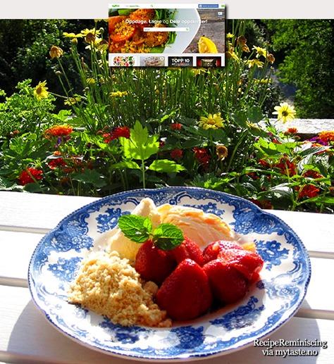 668_Jordbærdessert med Pimms No 1_post