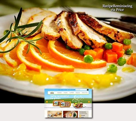 671_marinert kyllingbryst m appelsinsaus_post
