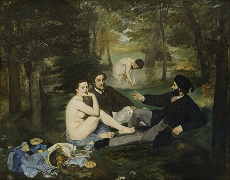 Edouard_Manet_-_Luncheon_on_the_Grass