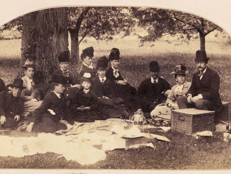 picnic_1900
