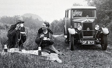 picnic_1920s
