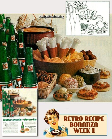 7-Up ad_1966_post
