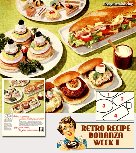 bread_Chatelaine mag_fleishmanns yeast_1958_post