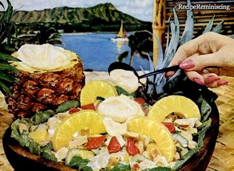 chicken_waikiki_ann_rice_mayo_LIFE_1958_page