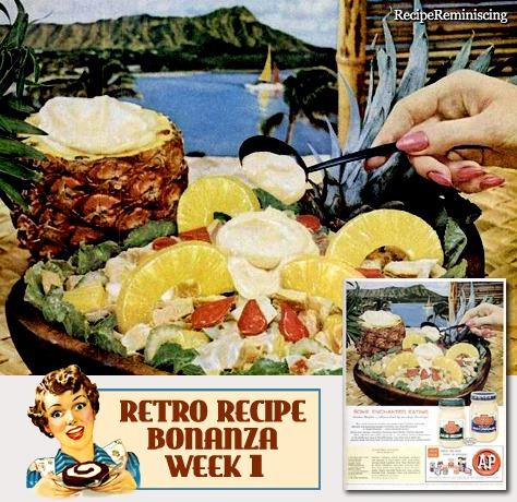 chicken_waikiki_ann_rice_mayo_LIFE_1958_post