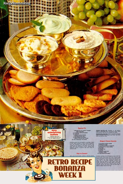 Cool Whip Holiday Recipes 1971_recipe_02_post