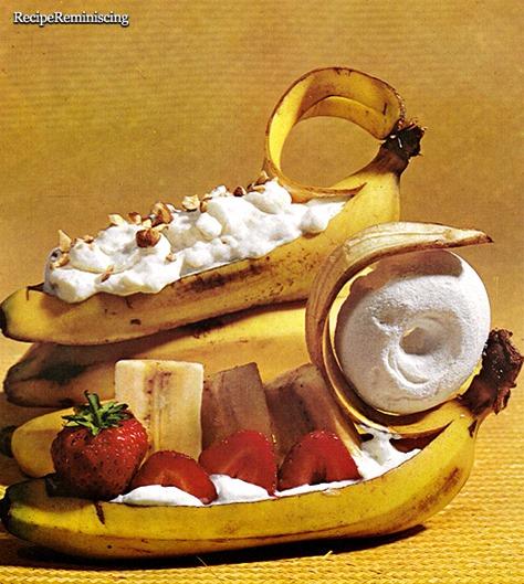 fylte bananer_page