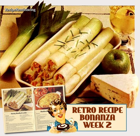 Herby stuffed leeks_-what-a-team-advertising-recipe-booklet-from-asda-superstores_1976_post