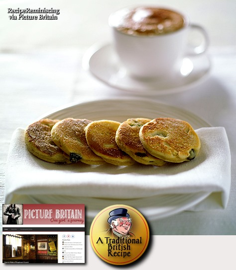 314_Welsh Cakes_post