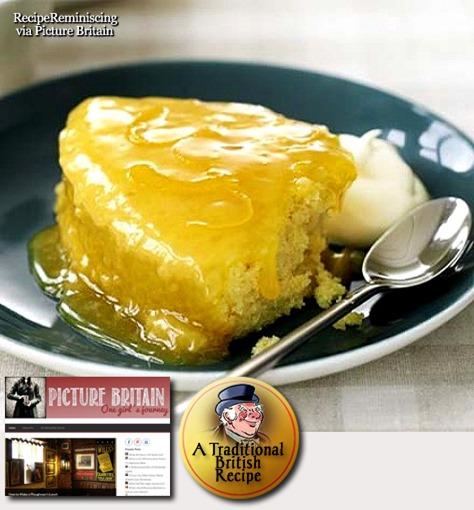 315_lemon pudding_post