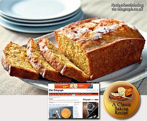 551_Madeira cake_post