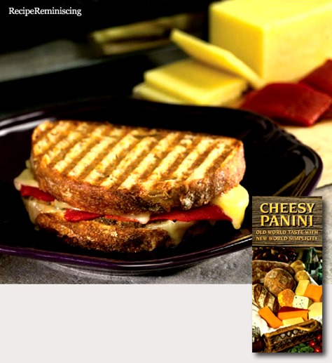 667_turkey red pepper and white cheddar panini_intro