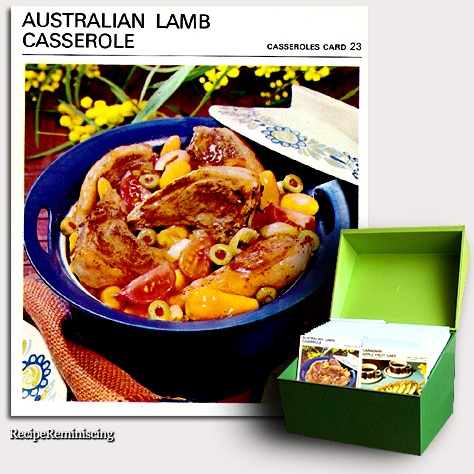 Australian Lamb Casserole_post