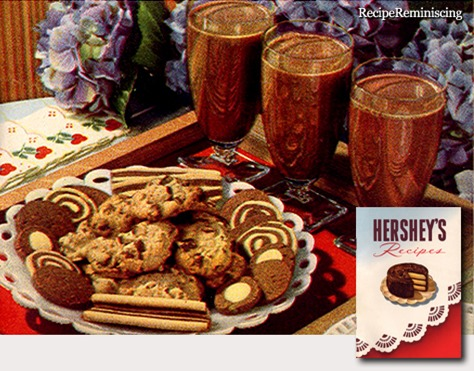 chocolate town cookies_post