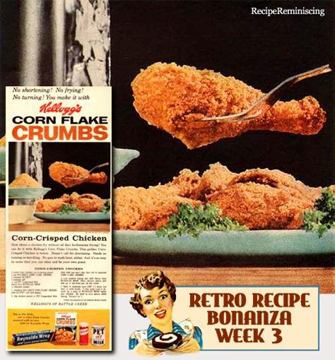 corn crisped chicken_kelloggs_1960_post