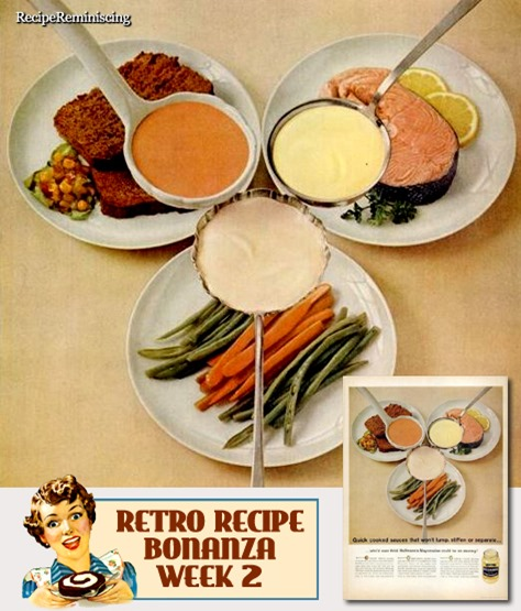 easy_sauces_hellmanns_mayo_LIFE_1959_post