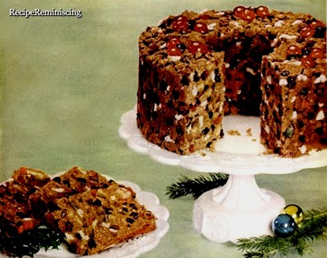 festive fruit cake_Pet milk_LIFE_1956_page_thumb[2]