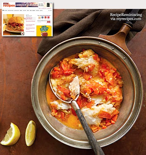 Fish in Coconut Curry (Mtuzi wa Samaki)_myrecipes_post