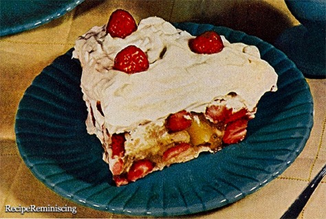 fresh fruit pie_page