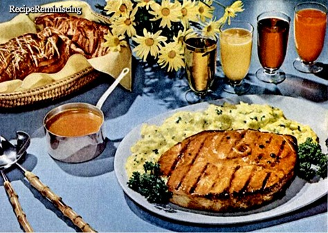 good_neighbor_brunch_frenchs_mustard_LIFE_1957_page