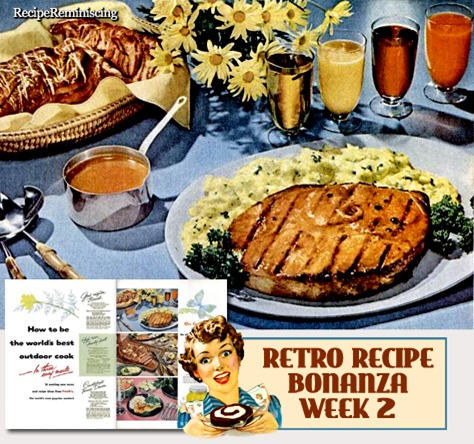 good_neighbor_brunch_frenchs_mustard_LIFE_1957_post