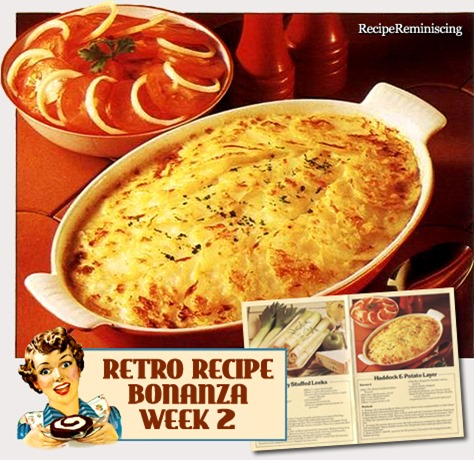 haddoc & potato layer_-what-a-team-advertising-recipe-booklet-from-asda-superstores_1976_post