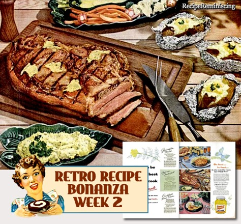 high_noon_family_feast_frenchs_mustard_LIFE_1957_post