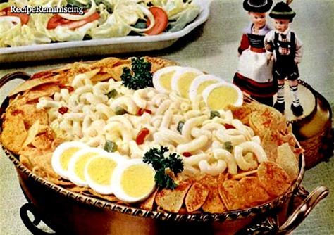 lenten_dinner_ann_page_elbow_macaroni_LIFE_1958_page