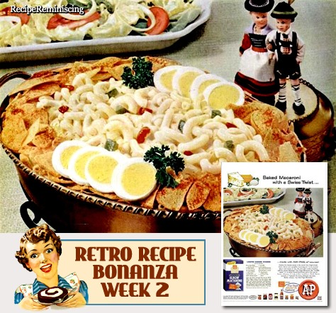 lenten_dinner_ann_page_elbow_macaroni_LIFE_1958_post