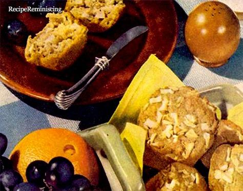 nabisko bran_honey apple muffins_1945_page