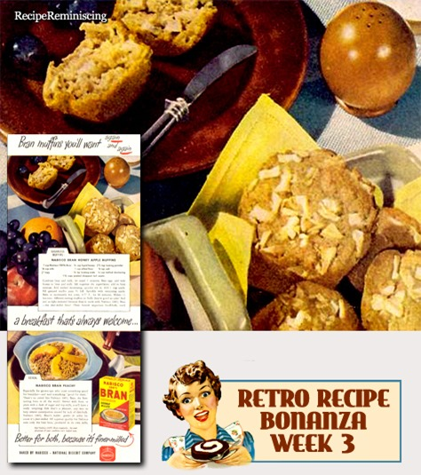 nabisko bran_honey apple muffins_1945_post