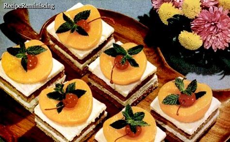 peach n ice cream_libbys_peaches_LIFE_1956_page
