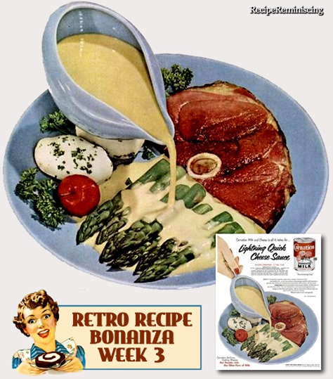 quick_cheese_sauce_carnation_LIFE_1952_post