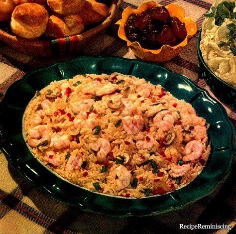 shrimp luncheon dish_page_thumb[3]