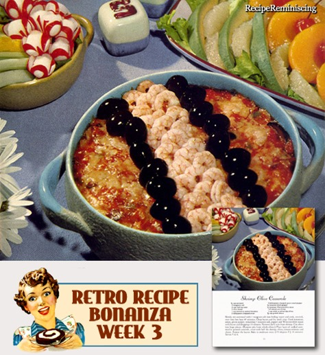 Shrimp olve casserole_elegant but easy recipes_1952_post