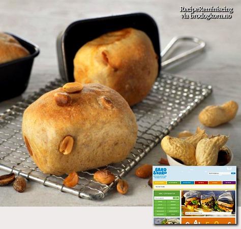 små peanøttbrød_brodogkorn_post
