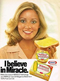 000_margarine_03