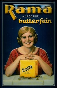000_margarine_07