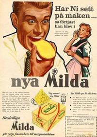 000_margarine_10