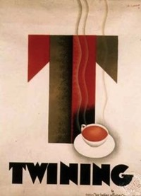 000_twinings_03