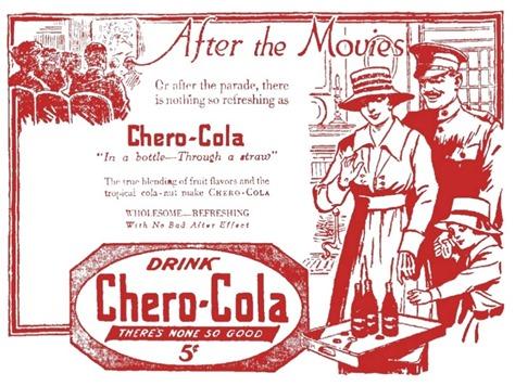 00_chero cola_03