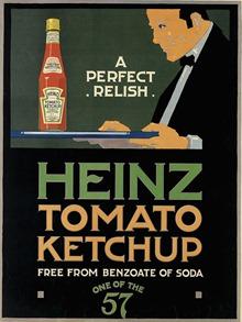 00_ketchup_06