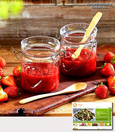 239_jordbærsyltetøy_post