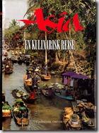 asia - en kulinarisk reise_19871